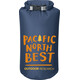 Outdoor Research Graphic Dry Sack PNW Best 35l Dusk
